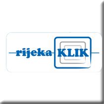Rijeka Klik