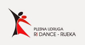 RI Dance