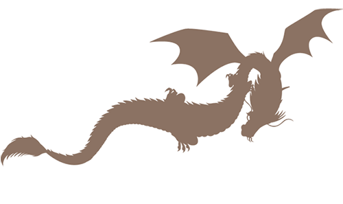 chinese-dragon-transparent-11.png