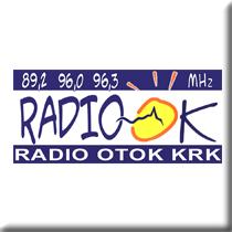 radio oki