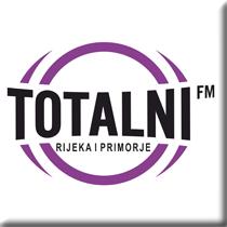 totalni