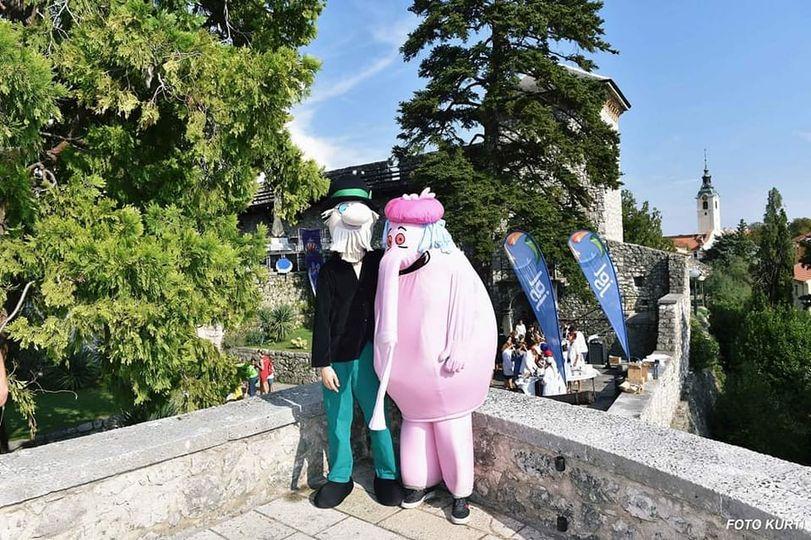 Baltazar Fest Se Otkazuje